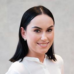 Emilia Durasiewicz